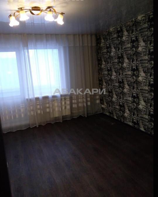 3-комнатная Комсомольский проспект Северный мкр-н за 22000 руб/мес фото 8