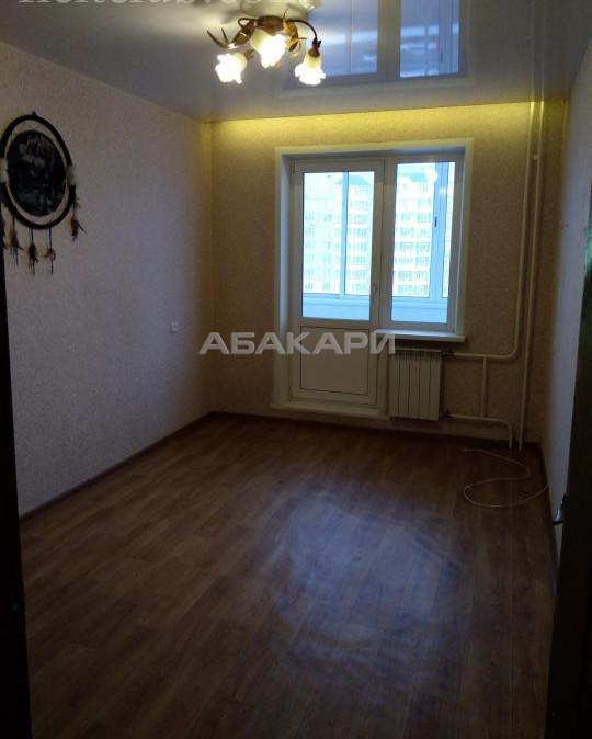 3-комнатная Комсомольский проспект Северный мкр-н за 22000 руб/мес фото 2