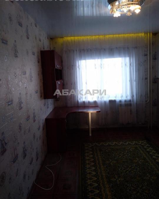 3-комнатная Комсомольский проспект Северный мкр-н за 22000 руб/мес фото 11