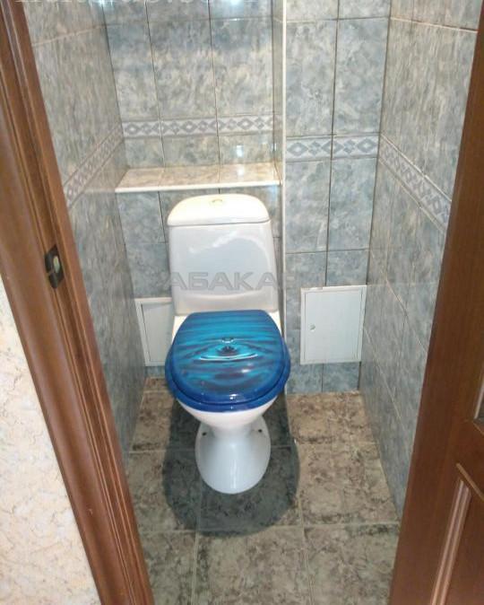 3-комнатная Комсомольский проспект Северный мкр-н за 22000 руб/мес фото 9