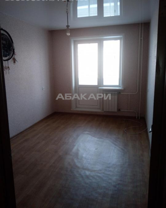 3-комнатная Комсомольский проспект Северный мкр-н за 22000 руб/мес фото 13