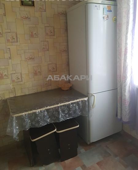 1-комнатная Словцова Ветлужанка мкр-н за 11000 руб/мес фото 3