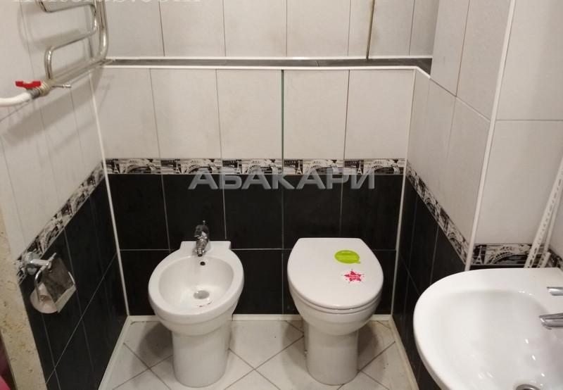 2-комнатная проспект Мира Центр за 23000 руб/мес фото 2