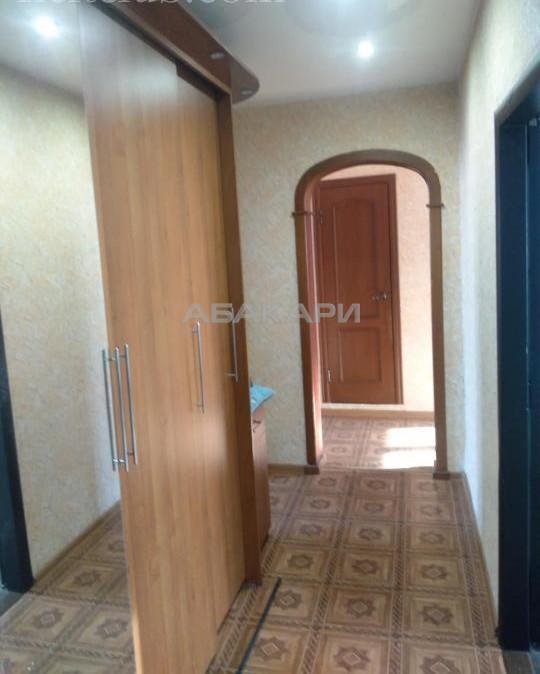 3-комнатная Комсомольский проспект Северный мкр-н за 22000 руб/мес фото 7