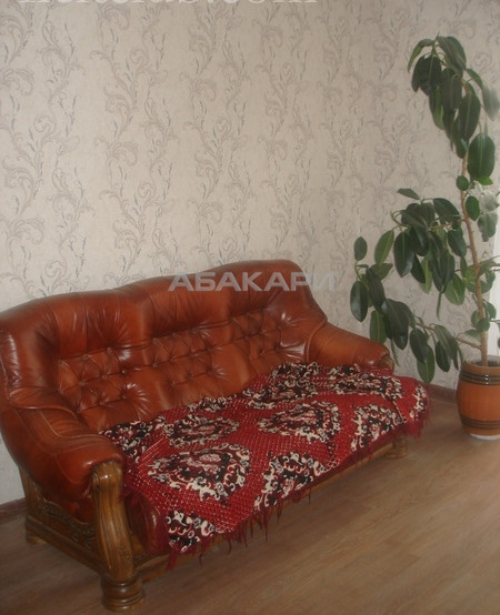 2-комнатная проспект Мира Центр за 23000 руб/мес фото 5