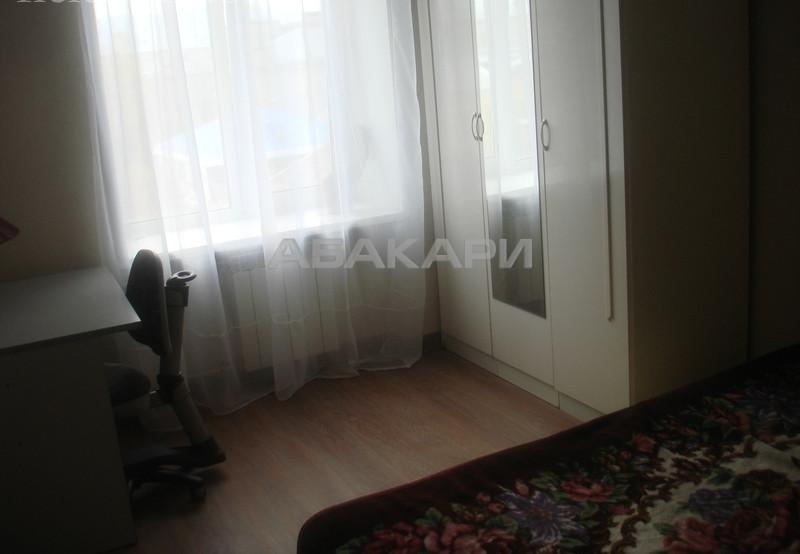 2-комнатная проспект Мира Центр за 23000 руб/мес фото 3