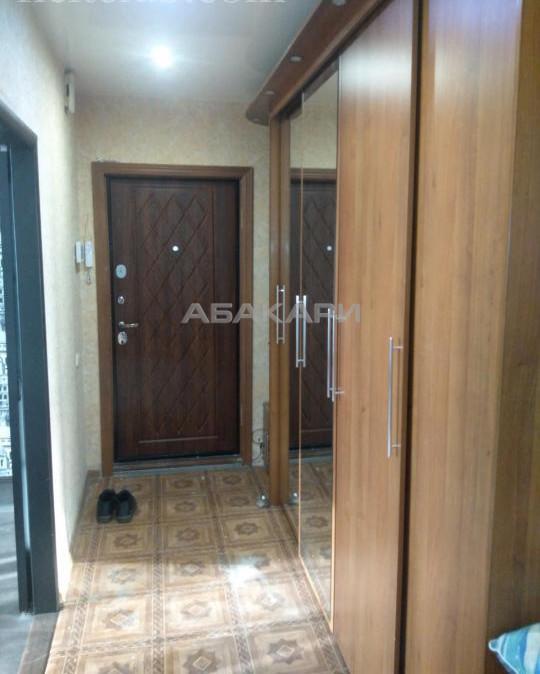 3-комнатная Комсомольский проспект Северный мкр-н за 22000 руб/мес фото 10
