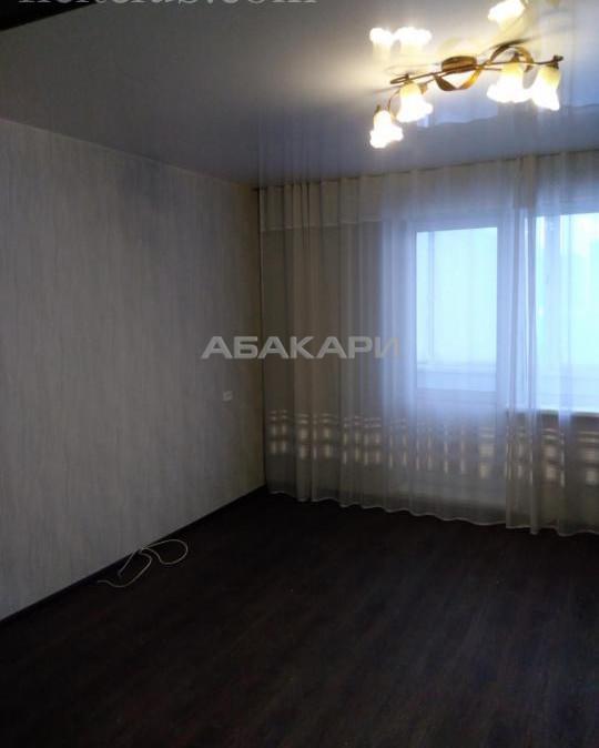 3-комнатная Комсомольский проспект Северный мкр-н за 22000 руб/мес фото 12