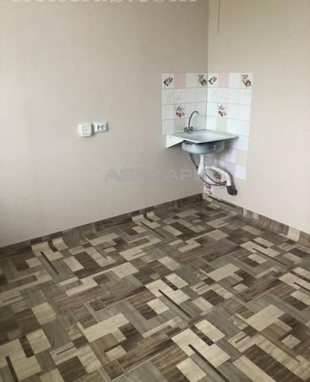 2-комнатная Молодежный проспект Солнечный мкр-н за 14000 руб/мес фото 6