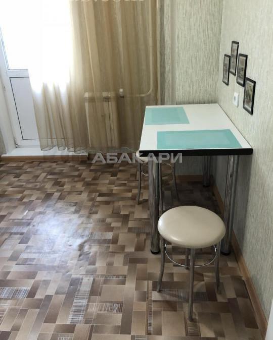1-комнатная Республики Центр за 18000 руб/мес фото 4