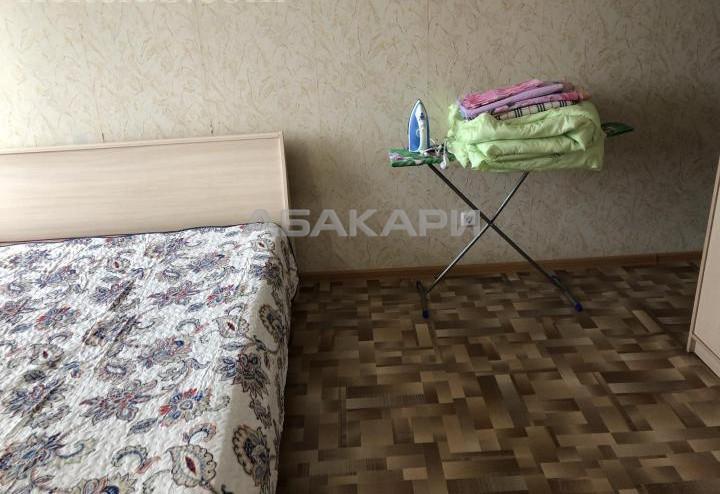 1-комнатная Республики Центр за 18000 руб/мес фото 3
