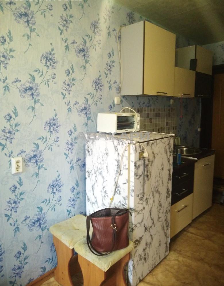 гостинка Гастелло Первомайский мкр-н за 8000 руб/мес фото 3