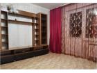 2-комнатная Весны 17 6 за 19 000 руб/мес
