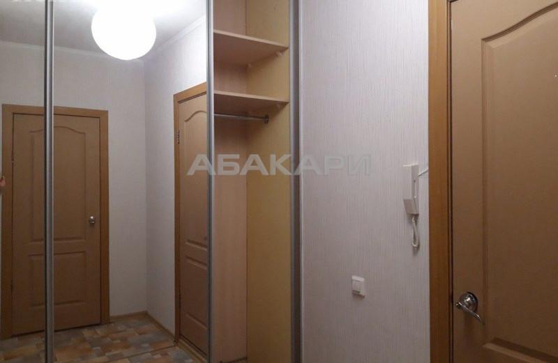 1-комнатная Вильского Ветлужанка мкр-н за 14000 руб/мес фото 4