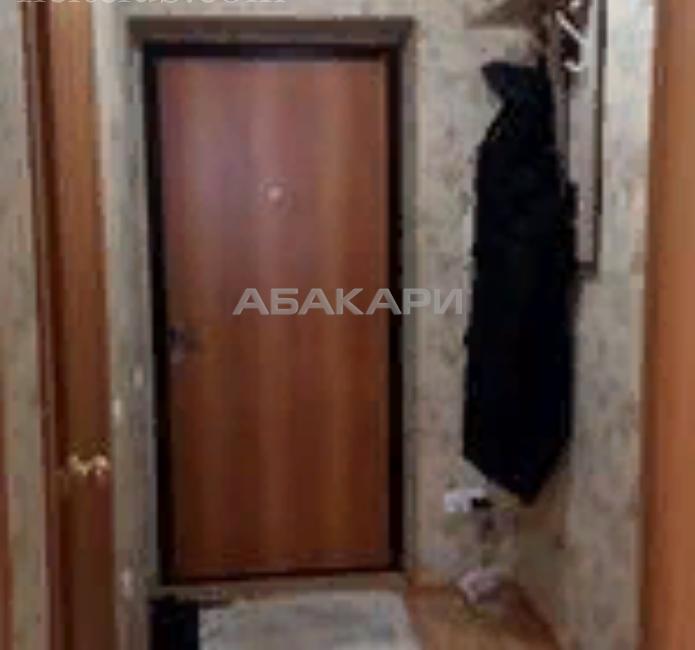 1-комнатная Ярыгинская набережная  за 15000 руб/мес фото 6