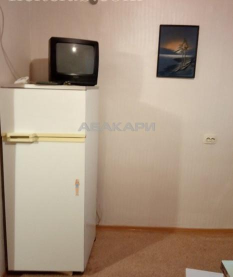 1-комнатная Крупской БСМП ост. за 13000 руб/мес фото 5