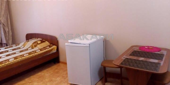 1-комнатная Ярыгинская набережная  за 15000 руб/мес фото 3