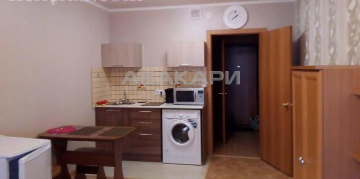 1-комнатная Ярыгинская набережная  за 15000 руб/мес фото 5