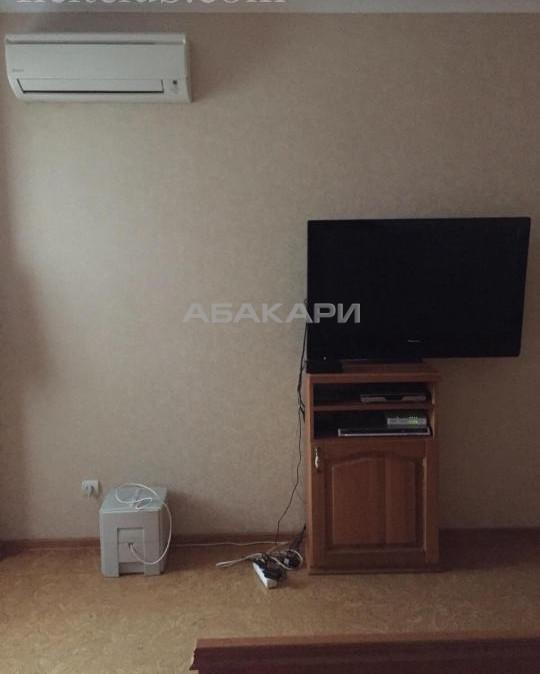 2-комнатная 9 Мая Северный мкр-н за 25000 руб/мес фото 15