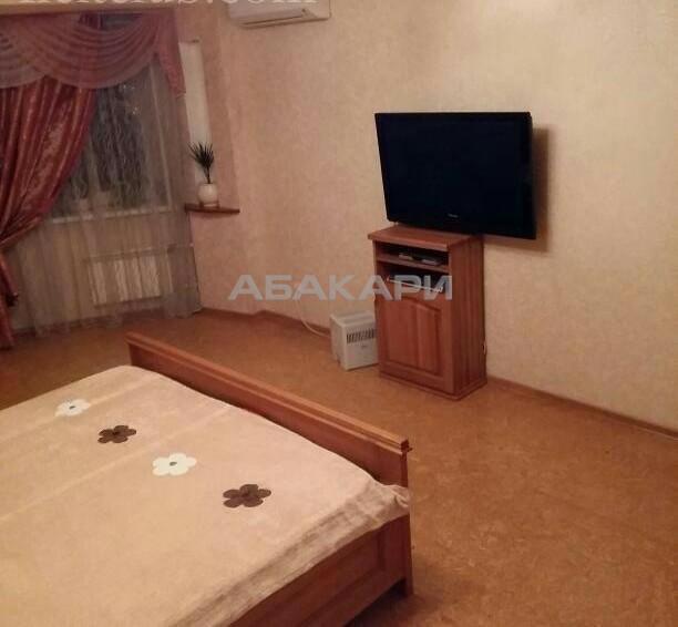 2-комнатная 9 Мая Северный мкр-н за 25000 руб/мес фото 1