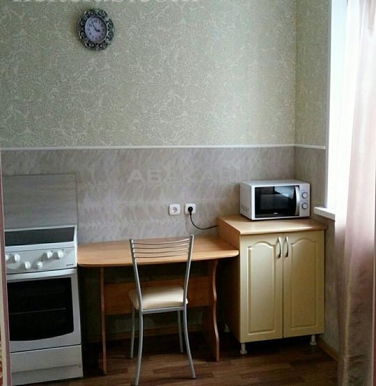 1-комнатная Алексеева Планета ост. за 18000 руб/мес фото 4
