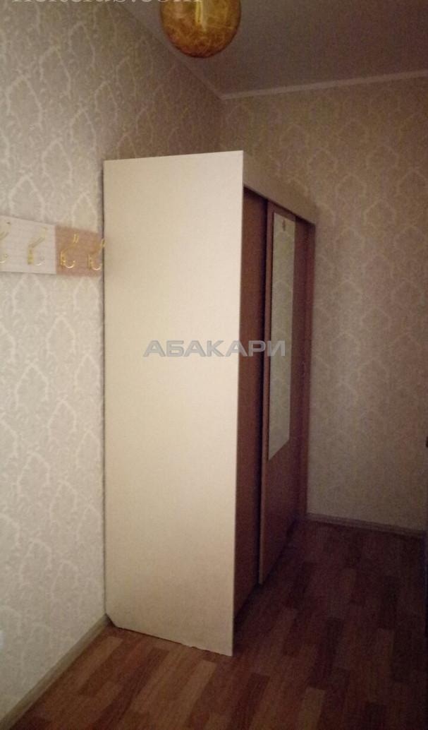 1-комнатная Алексеева Планета ост. за 18000 руб/мес фото 2