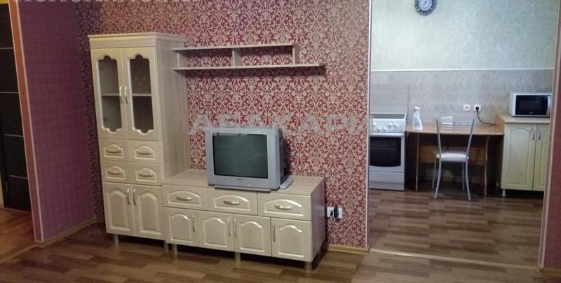 1-комнатная Алексеева Планета ост. за 18000 руб/мес фото 5