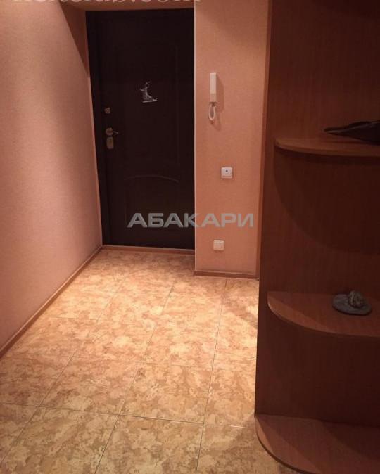 2-комнатная 9 Мая Северный мкр-н за 25000 руб/мес фото 2