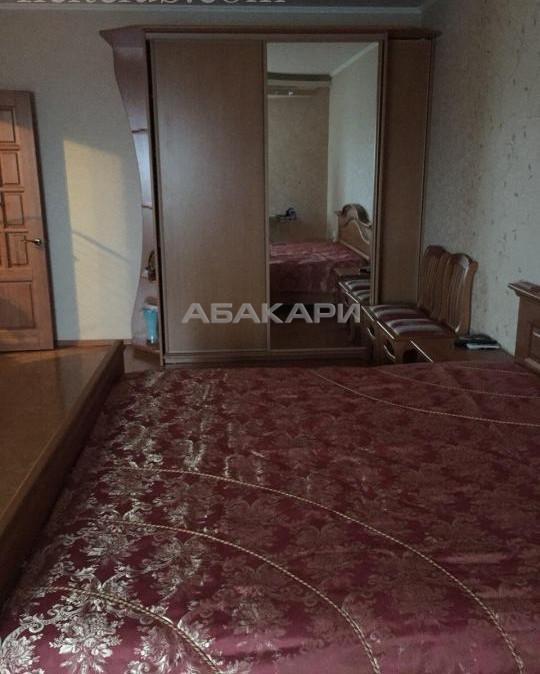 2-комнатная 9 Мая Северный мкр-н за 25000 руб/мес фото 14