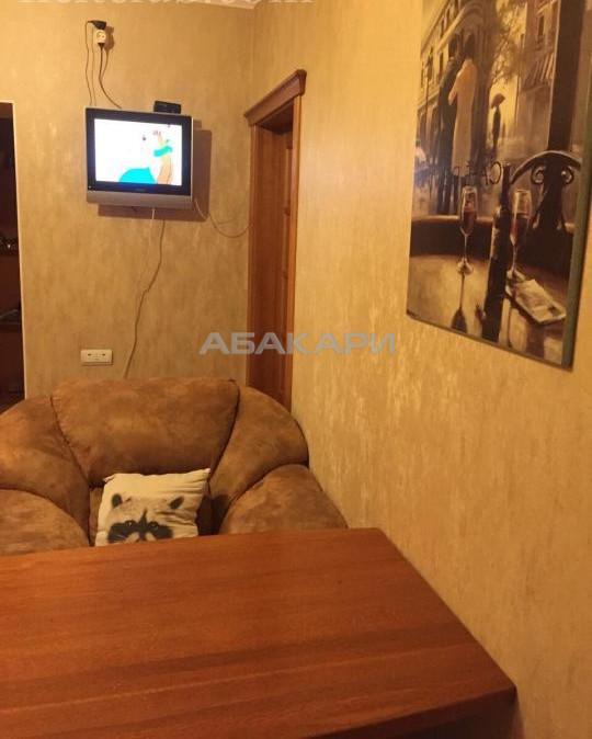 2-комнатная 9 Мая Северный мкр-н за 25000 руб/мес фото 3