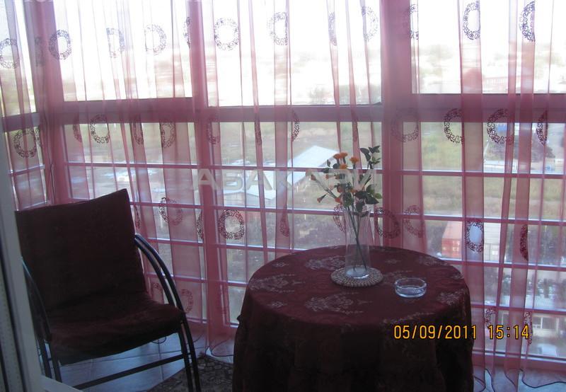 2-комнатная Весны ЖК Ковчег за 30000 руб/мес фото 2