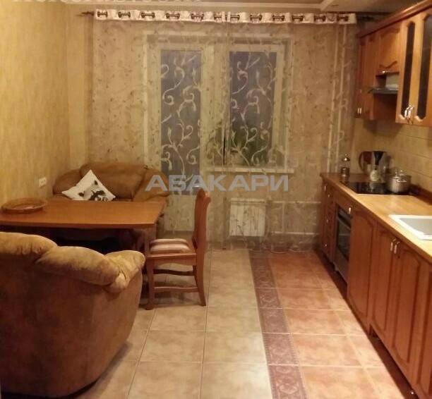 2-комнатная 9 Мая Северный мкр-н за 25000 руб/мес фото 16
