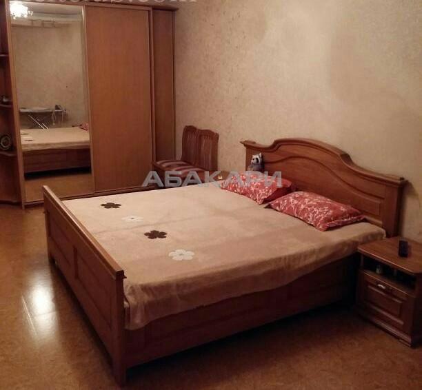 2-комнатная 9 Мая Северный мкр-н за 25000 руб/мес фото 13