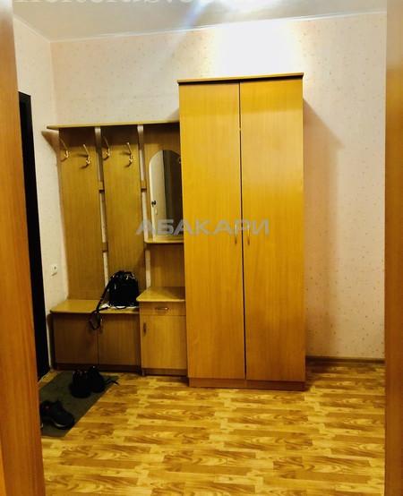 1-комнатная Ястынская Ястынское поле мкр-н за 16500 руб/мес фото 2