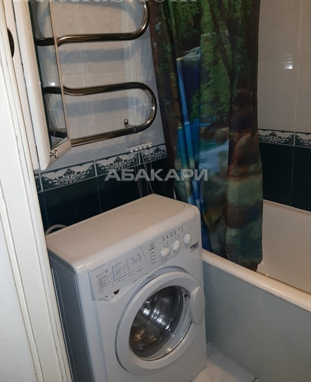 2-комнатная Тельмана Зеленая роща мкр-н за 17000 руб/мес фото 3