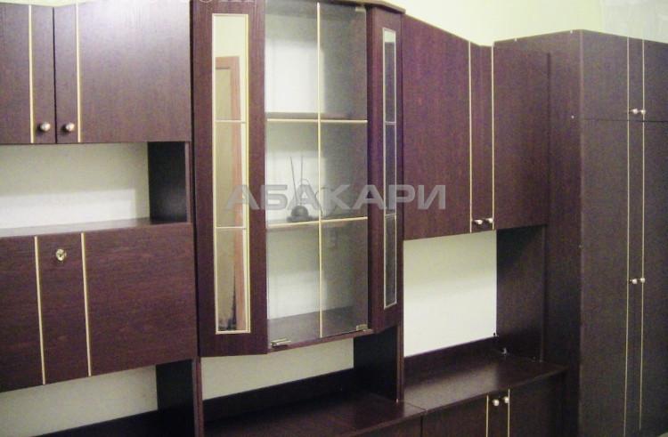 1-комнатная Сурикова Центр за 16000 руб/мес фото 6