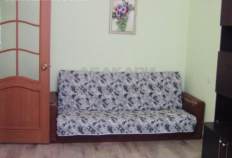1-комнатная Сурикова Центр за 16000 руб/мес фото 7