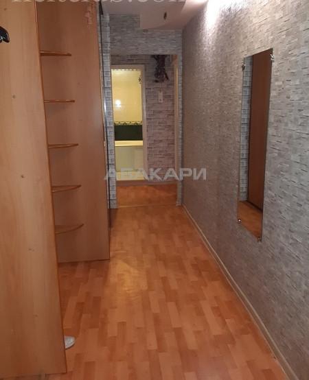 2-комнатная Тельмана Зеленая роща мкр-н за 17000 руб/мес фото 4