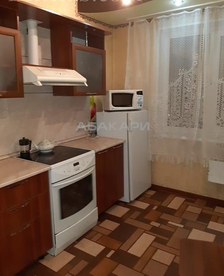 2-комнатная Тельмана Зеленая роща мкр-н за 17000 руб/мес фото 5