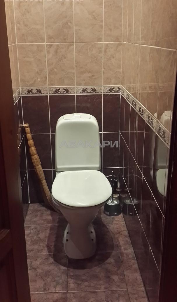 1-комнатная Свободный проспект Свободный пр. за 16000 руб/мес фото 7