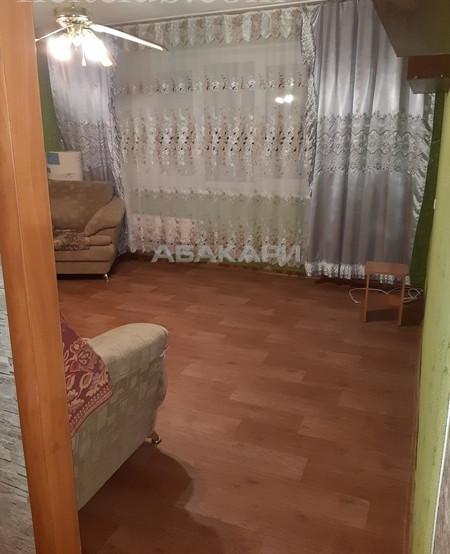 2-комнатная Тельмана Зеленая роща мкр-н за 17000 руб/мес фото 9