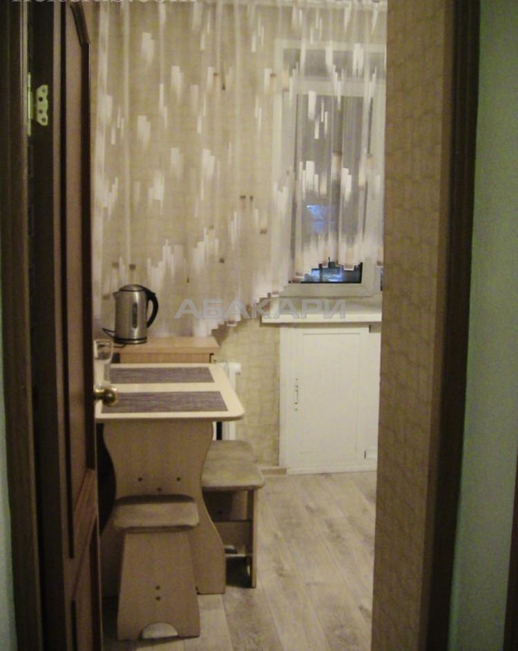 1-комнатная Сурикова Центр за 16000 руб/мес фото 12