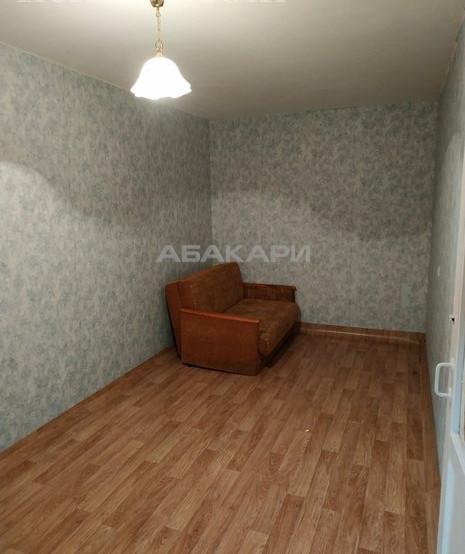 2-комнатная проспект Металлургов Зеленая роща мкр-н за 14000 руб/мес фото 2