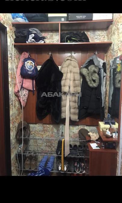 1-комнатная Шумяцкого Северный мкр-н за 18000 руб/мес фото 4
