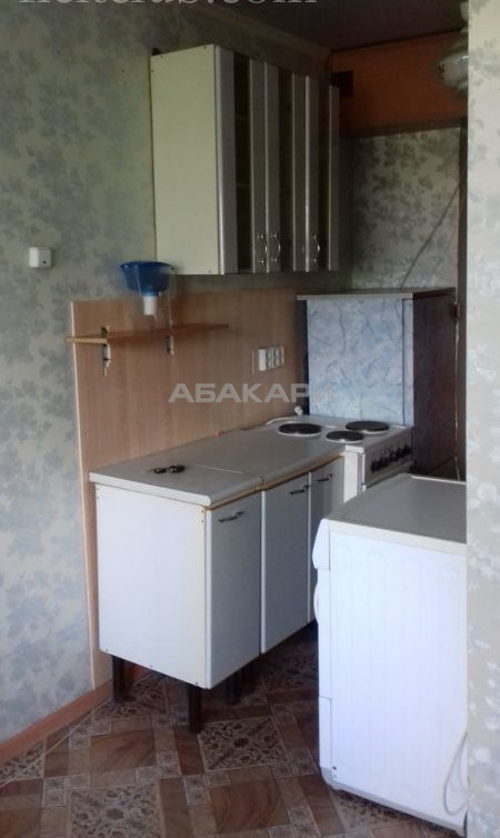 гостинка Курчатова БСМП ост. за 10000 руб/мес фото 3