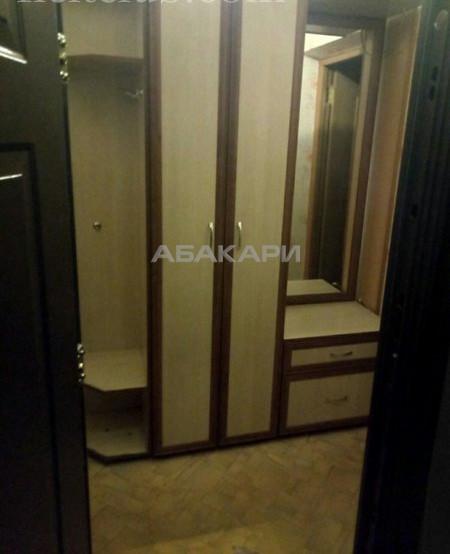 2-комнатная Коммунальная Торговый центр ост. за 18000 руб/мес фото 10