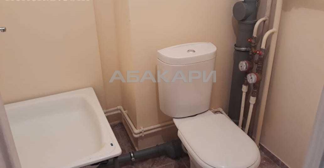 1-комнатная Вильского БСМП ост. за 9000 руб/мес фото 1