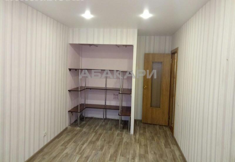 2-комнатная Коммунальная Торговый центр ост. за 18000 руб/мес фото 9