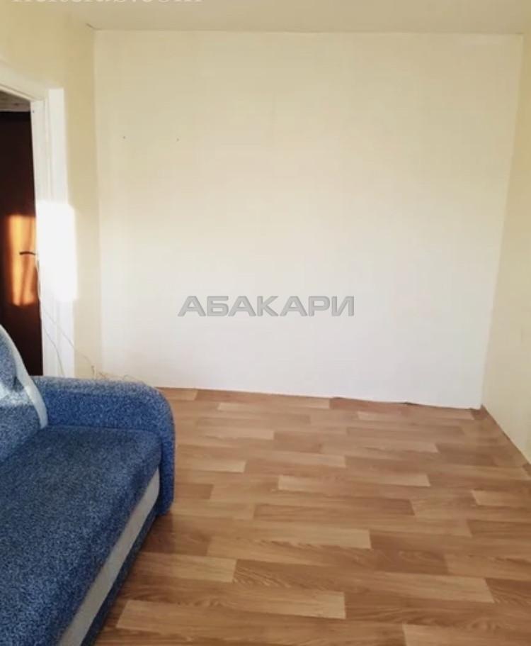 1-комнатная Сергея Лазо С. Лазо ул. за 13000 руб/мес фото 3