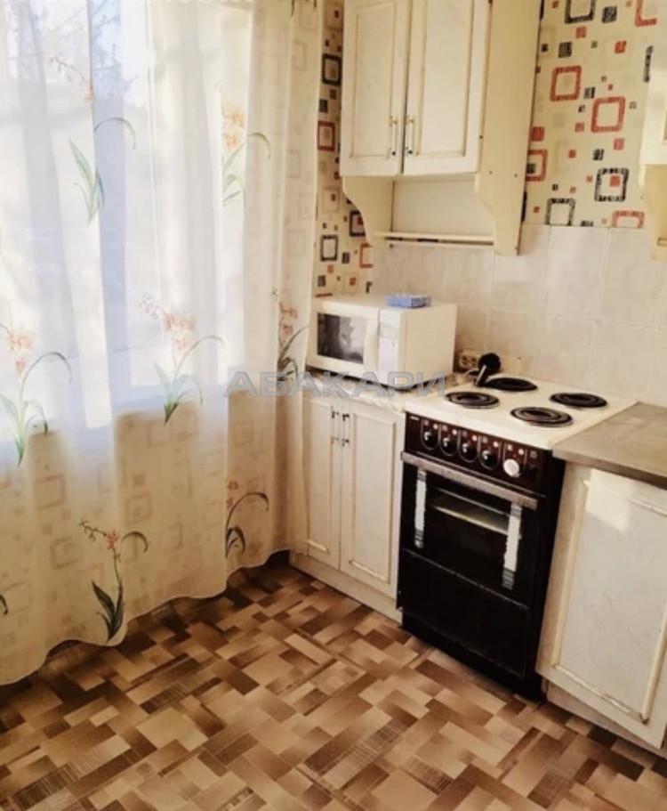 1-комнатная Сергея Лазо С. Лазо ул. за 13000 руб/мес фото 9